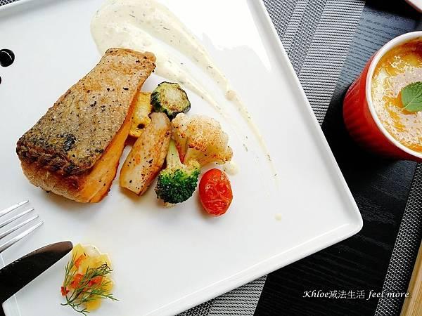 OSteak歐牛排法餐廳評價心得菜單19.jpg