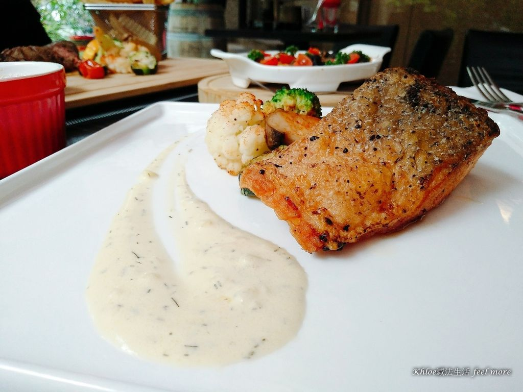 OSteak歐牛排法餐廳評價心得菜單20.jpg