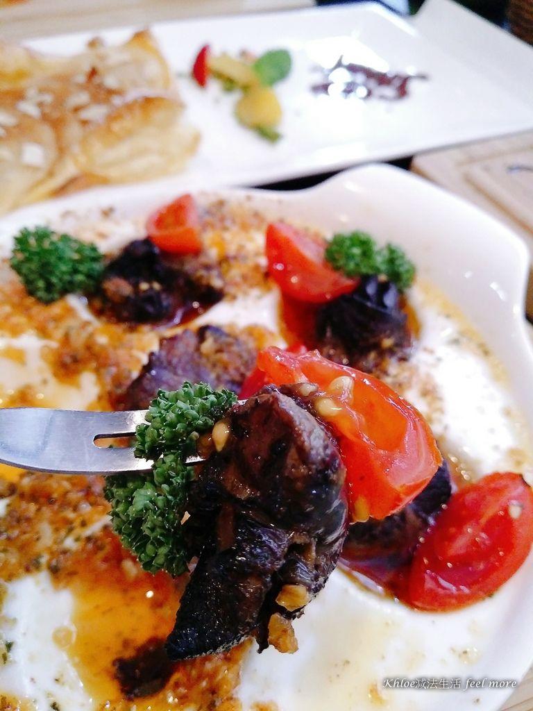 OSteak歐牛排法餐廳評價心得菜單22.jpg