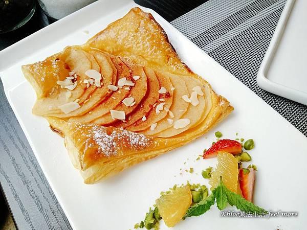 OSteak歐牛排法餐廳評價心得菜單25.jpg