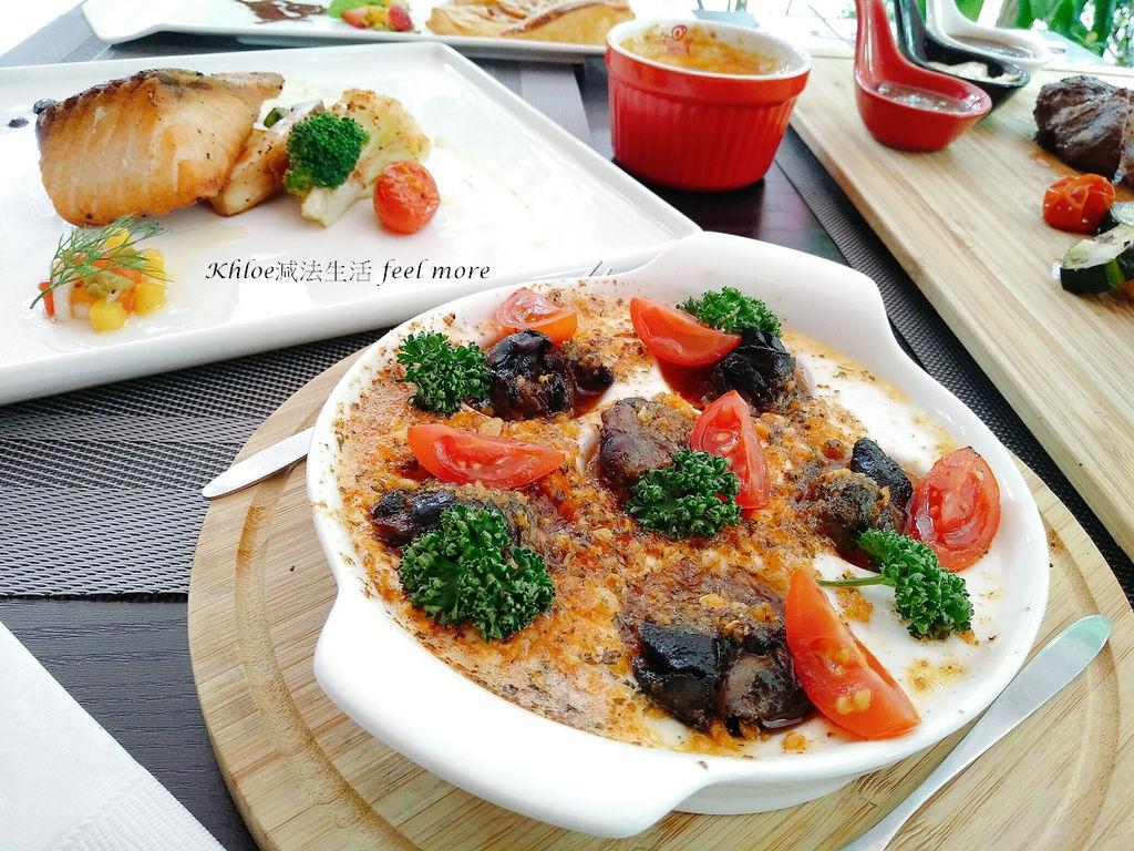 OSteak歐牛排法餐廳評價心得菜單21.jpg