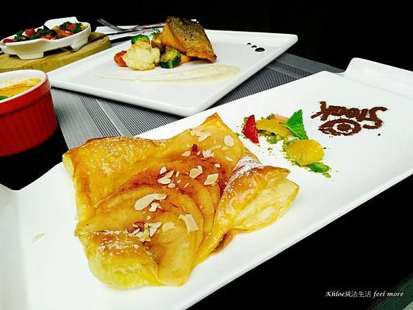 OSteak歐牛排法餐廳評價心得菜單24.jpg
