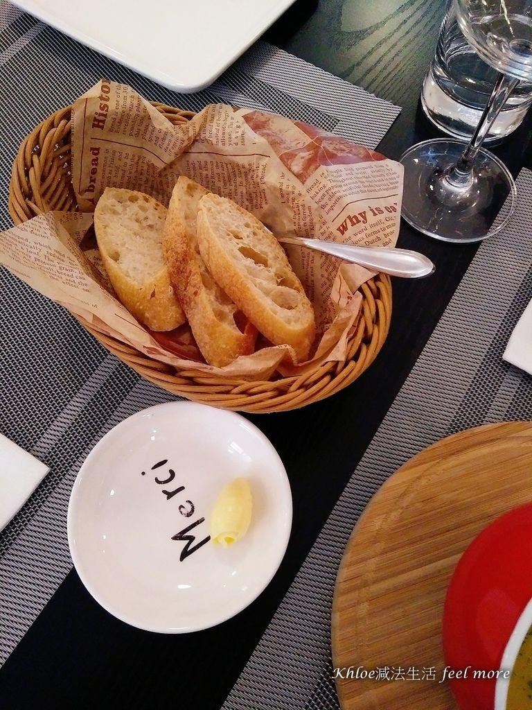 OSteak歐牛排法餐廳評價心得菜單30.jpg