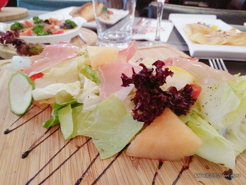 OSteak歐牛排法餐廳評價心得菜單29.jpg