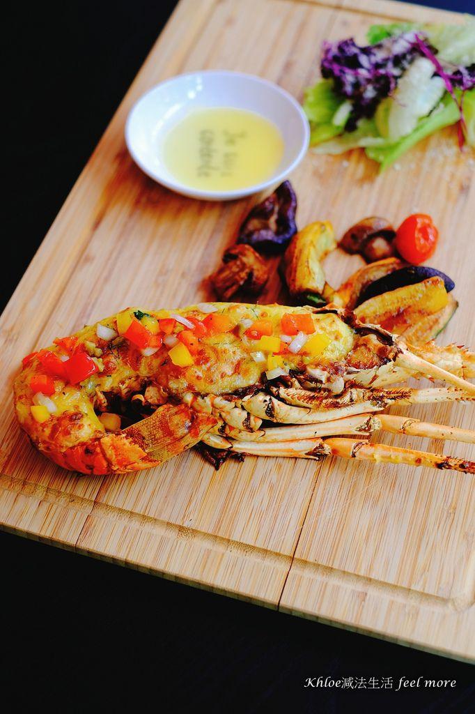OSteak歐牛排法餐廳評價心得菜單36.jpg