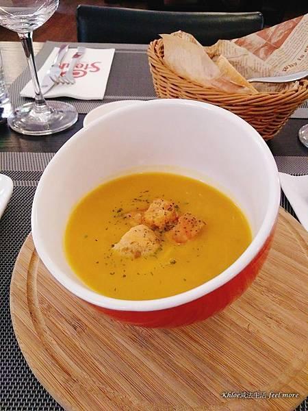 OSteak歐牛排法餐廳評價心得菜單31.jpg