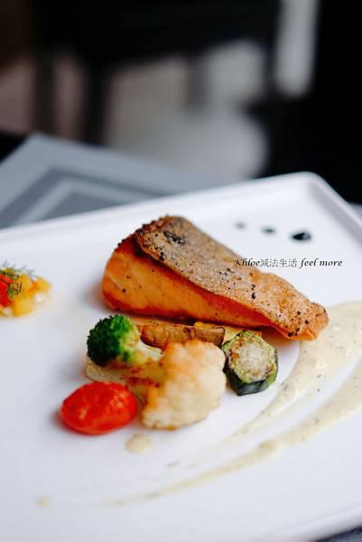OSteak歐牛排法餐廳評價心得菜單37.jpg