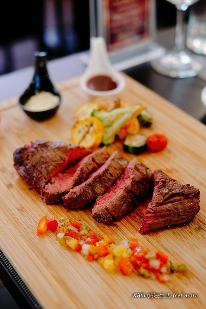 OSteak歐牛排法餐廳評價心得菜單38.jpg