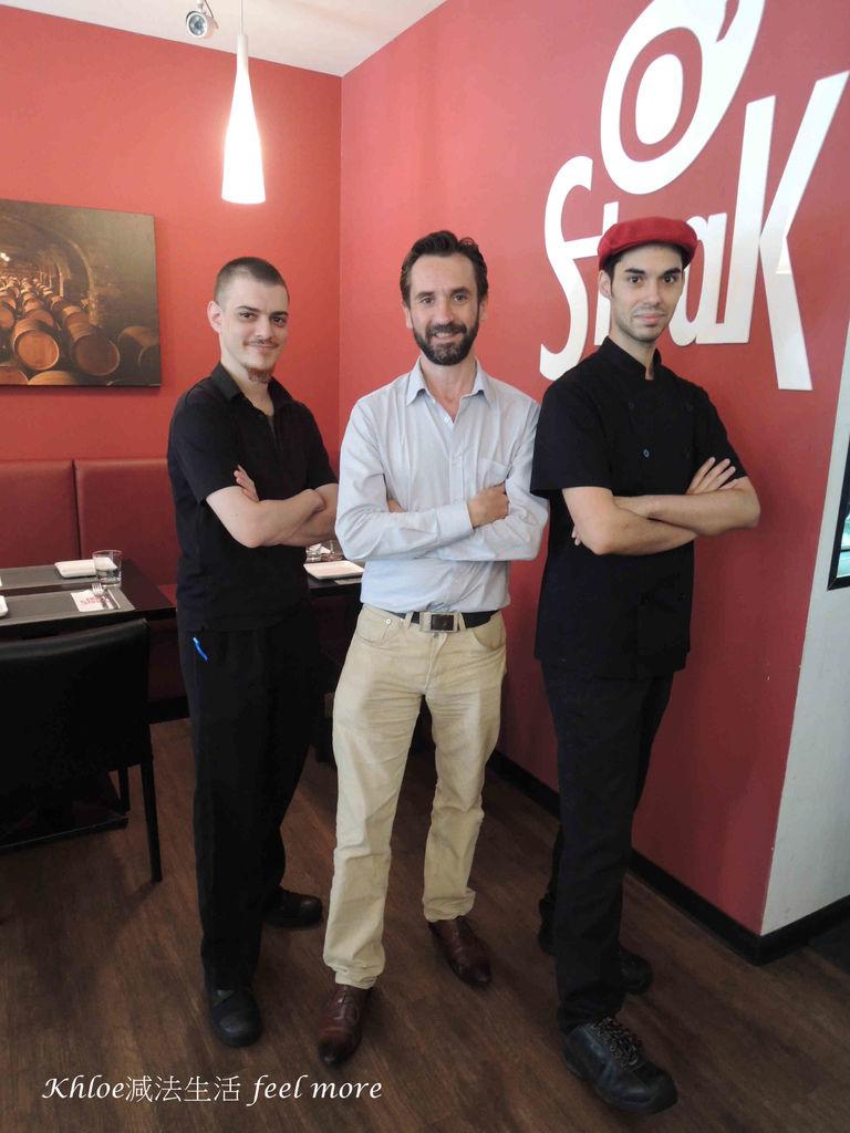 OSteak歐牛排法餐廳評價心得菜單41.jpg