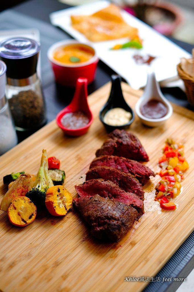 OSteak歐牛排法餐廳評價心得菜單39.jpg