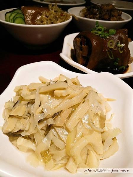 大稻埕滷肉飯豬腳推薦12.jpg