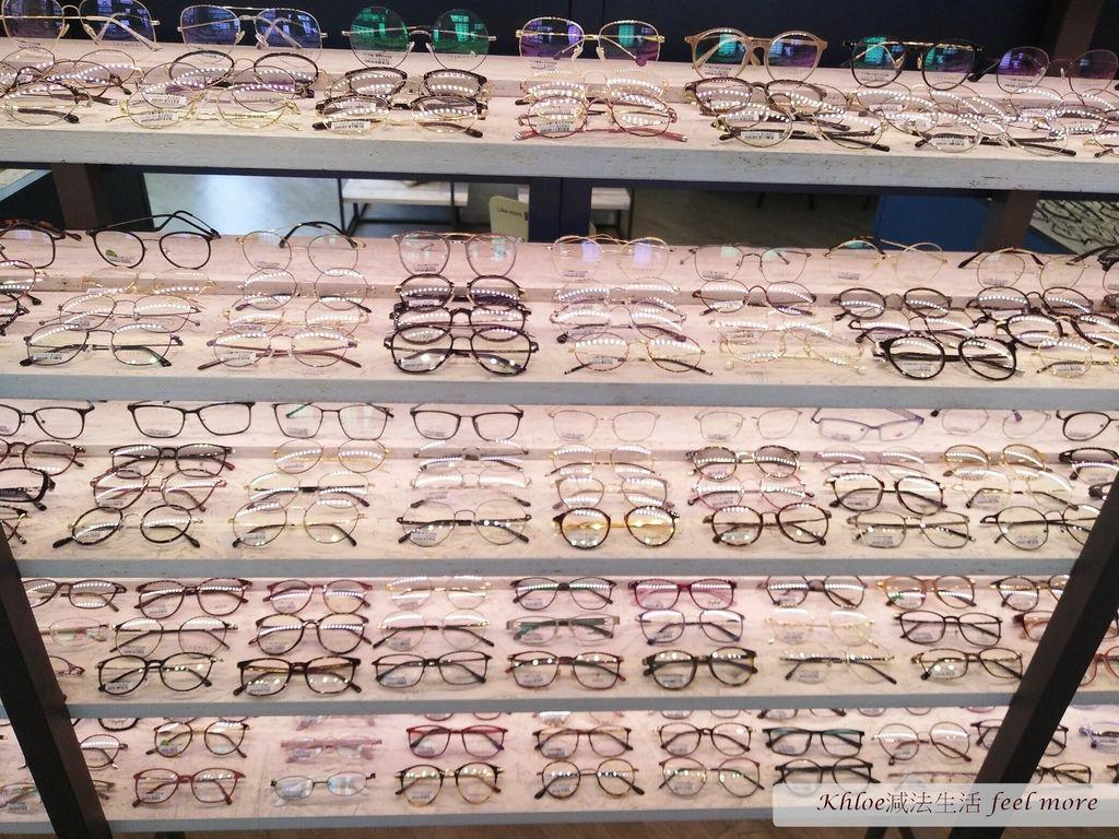 手目耳眼鏡評價心得推薦21.jpg