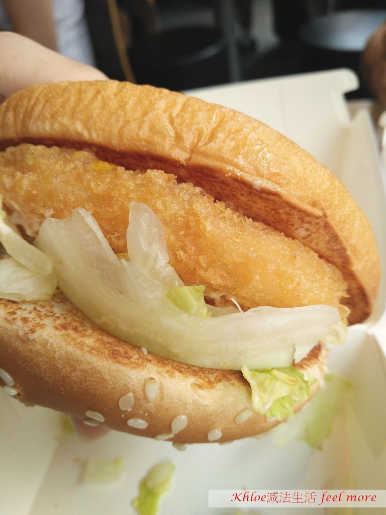 麥當勞搖搖樂雞腿排千島黃金蝦堡勁辣雞腿堡評價推薦06.jpg