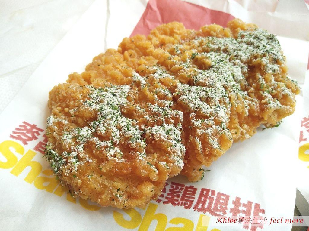 麥當勞搖搖樂雞腿排千島黃金蝦堡勁辣雞腿堡評價推薦15.jpg