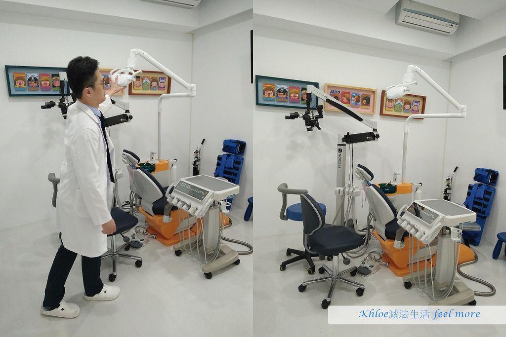 台中牙齒矯正推薦隱適美隱形牙套雅緹斯牙醫診所06.jpg
