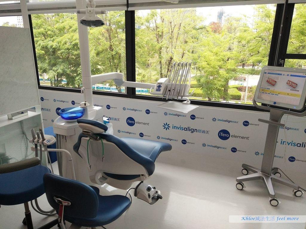 台中牙齒矯正推薦隱適美隱形牙套雅緹斯牙醫診所22.jpg