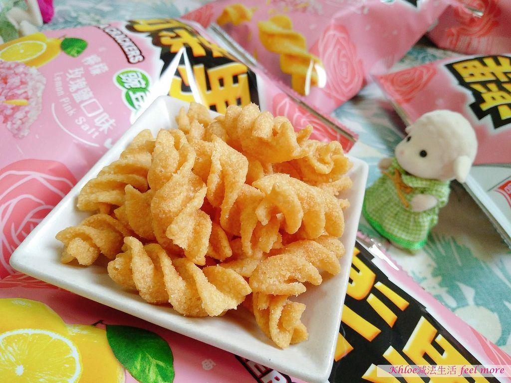 可樂果檸檬玫瑰鹽好吃嗎03.jpg