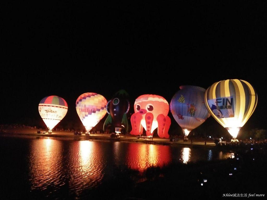 台東熱氣球懶人包201802.jpg