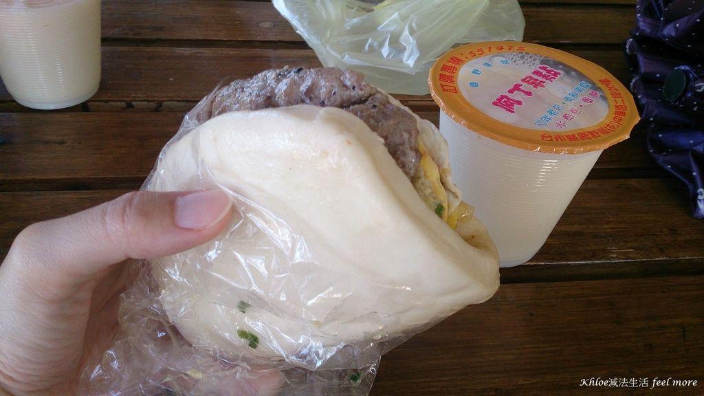 台東必吃美食懶人包15.jpg