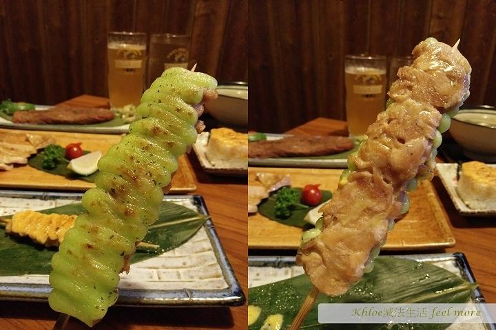 醬串日式串燒居酒屋推薦09.jpg