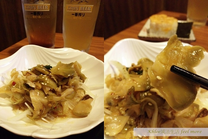 醬串日式串燒居酒屋推薦12.jpg