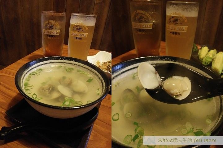 醬串日式串燒居酒屋推薦11.jpg