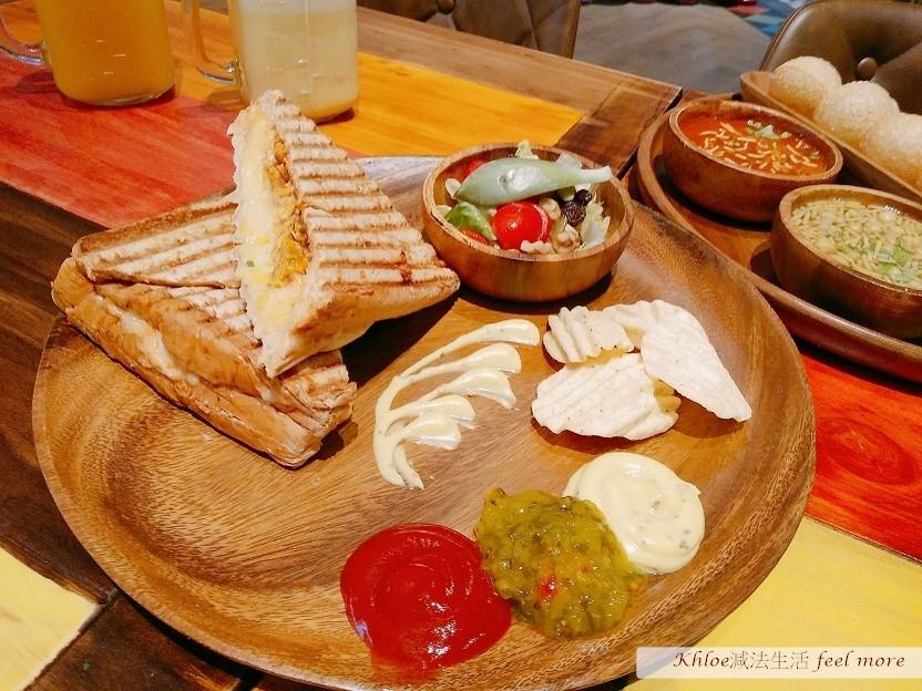 三個傻瓜印度餐廳推薦菜單評價心得06.jpg