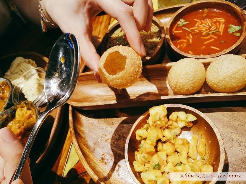 三個傻瓜印度餐廳推薦菜單評價心得01.jpg