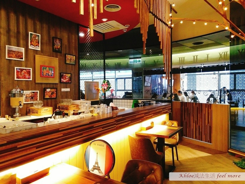 三個傻瓜印度餐廳推薦菜單評價心得11.jpg