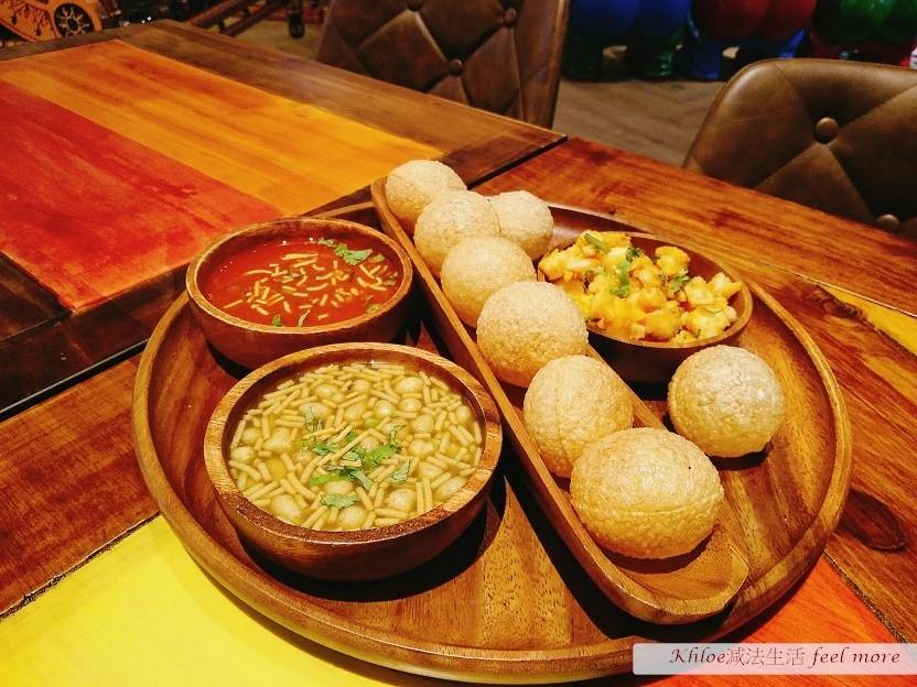 三個傻瓜印度餐廳推薦菜單評價心得10.jpg
