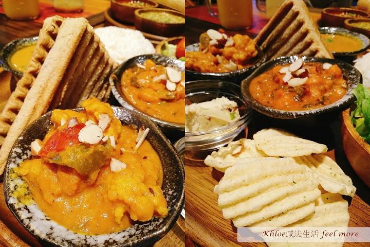 三個傻瓜印度餐廳推薦菜單評價心得24.jpg