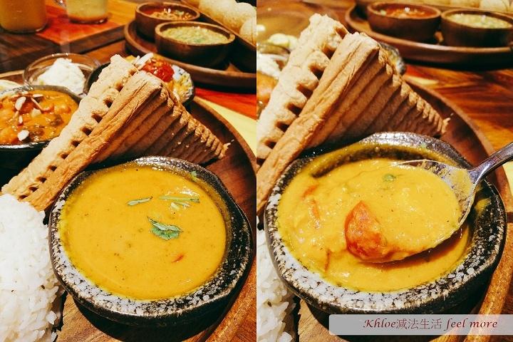 三個傻瓜印度餐廳推薦菜單評價心得19.jpg