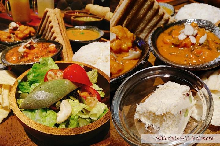 三個傻瓜印度餐廳推薦菜單評價心得25.jpg