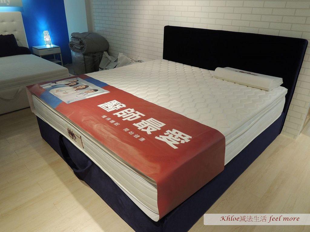 知識睡眠館量身訂做床墊14.jpg