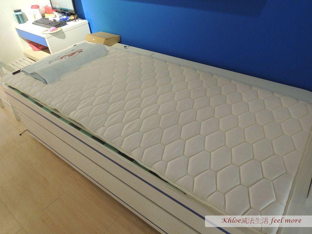 知識睡眠館量身訂做床墊12.jpg