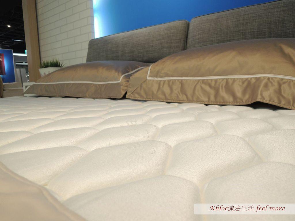 知識睡眠館量身訂做床墊17.jpg