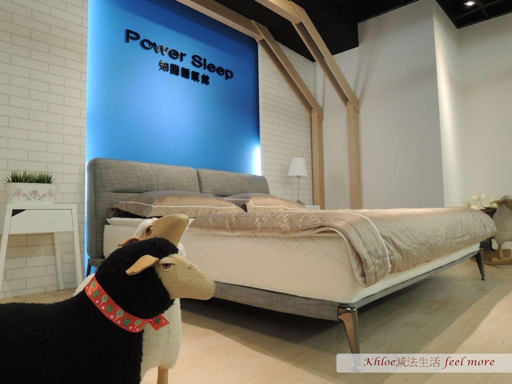 知識睡眠館AI智能量身訂作床墊16.jpg