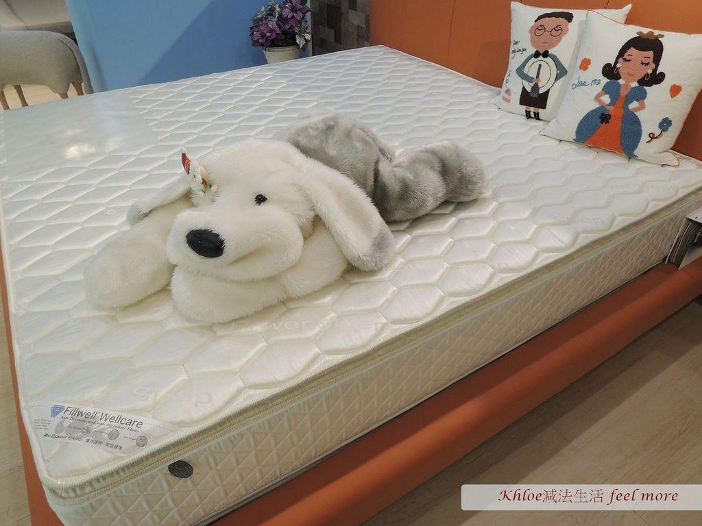知識睡眠館量身訂做床墊18.jpg