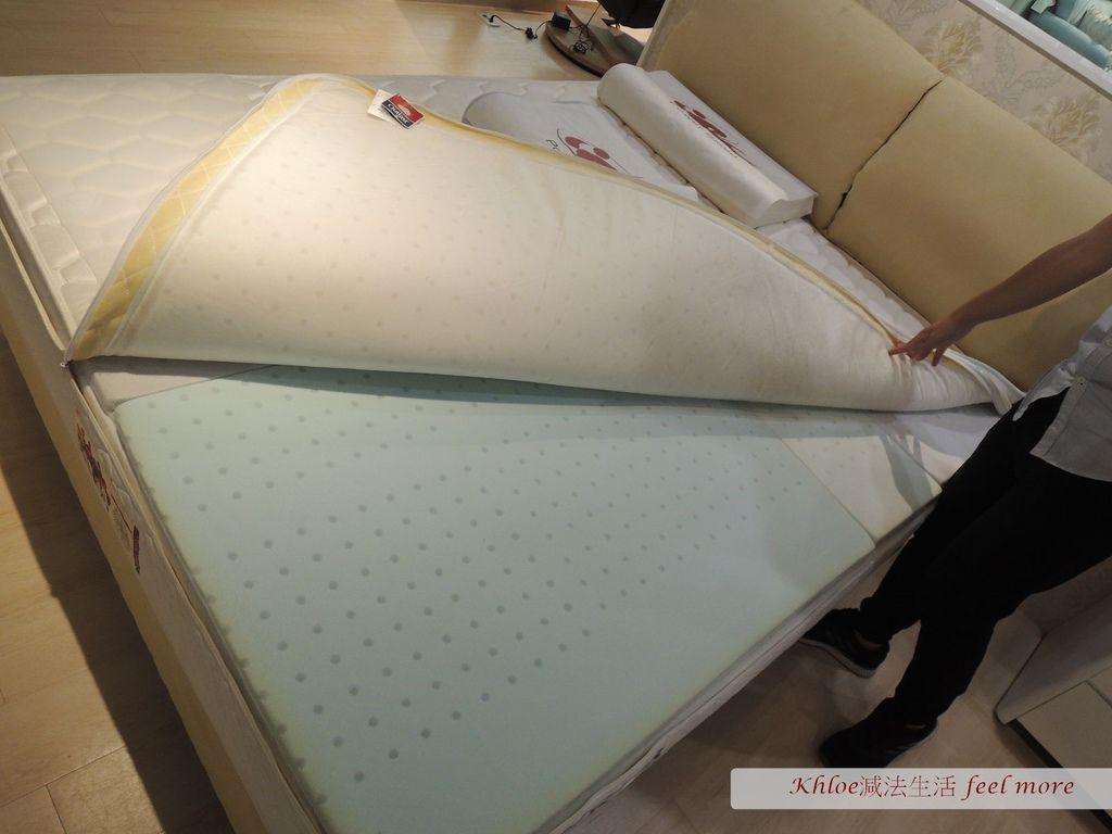 知識睡眠館量身訂做床墊01.jpg