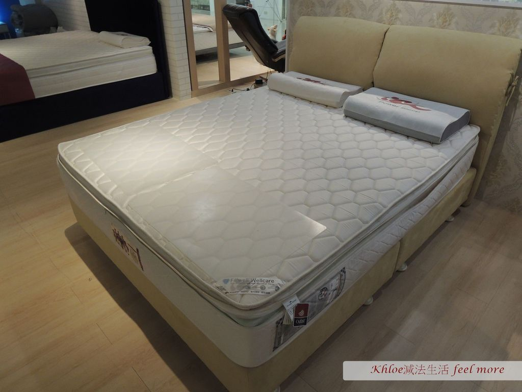 知識睡眠館量身訂做床墊05.jpg