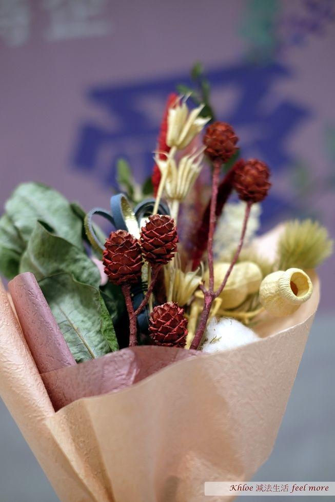 RABEANCO包包推薦富錦樹乾燥花15.jpg