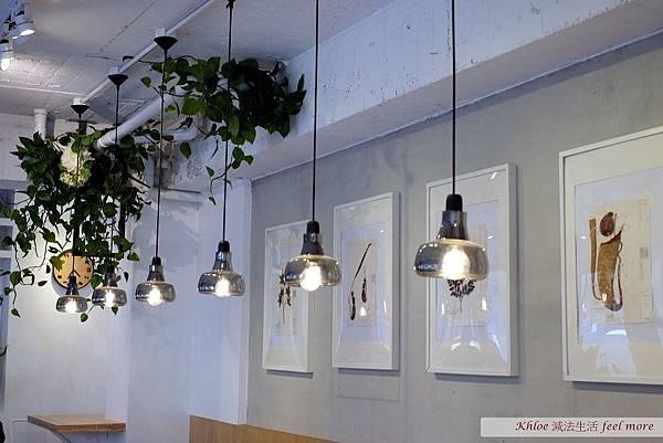 樂野食菜單30.jpg