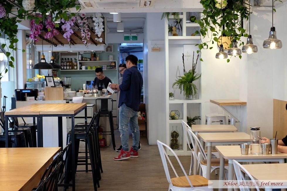 樂野食菜單33.jpg