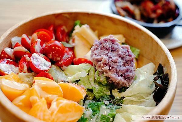 樂野食菜單02.jpg