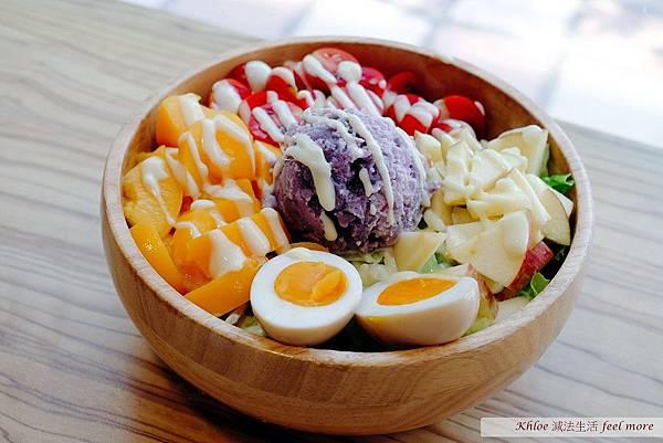樂野食菜單08.jpg