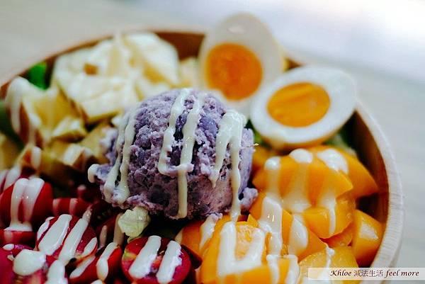 樂野食菜單09.jpg