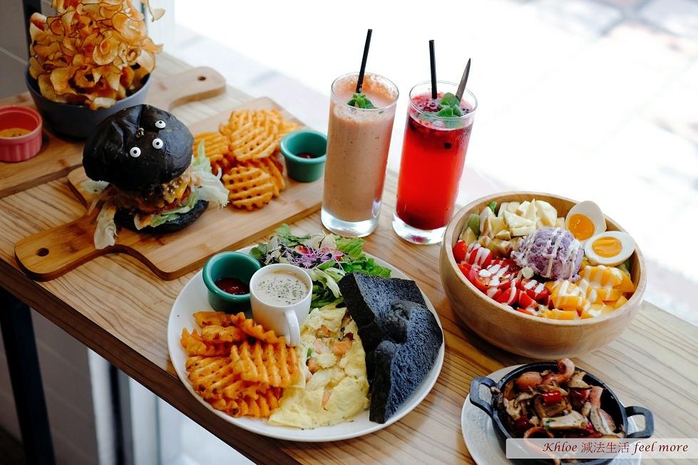 忠孝復興早午餐 樂野食菜單15.jpg