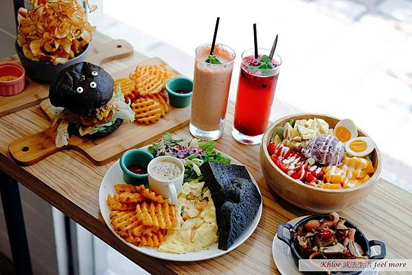 樂野食菜單15.jpg