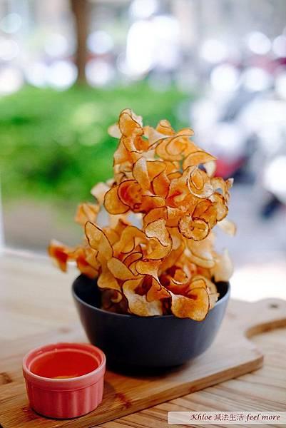 樂野食菜單10.jpg