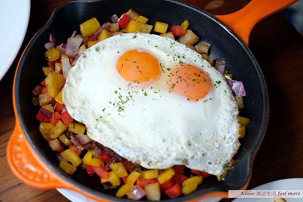信義美食1Bite2Go早午餐12.jpg